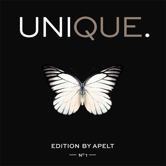 APELT_Edition_UNIQUE-1