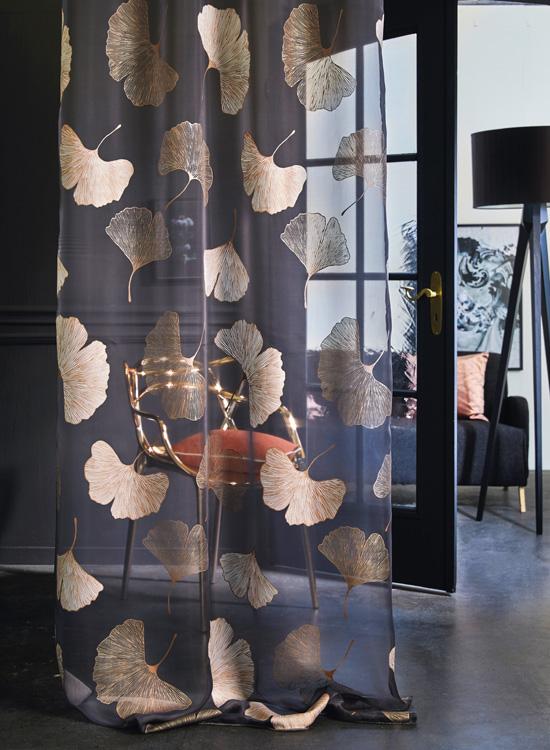 Apelt Design decorative fabrics apelt
