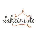daheim_de