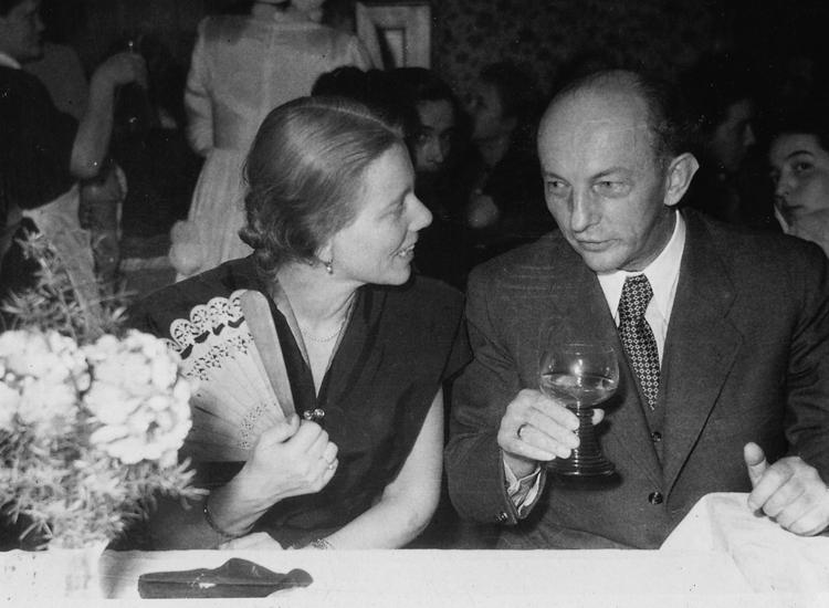 History_Alfred und Gerda Apelt