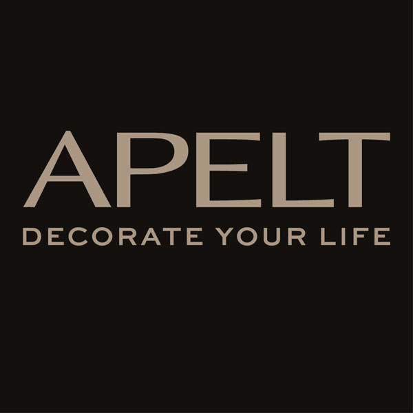APELT | DECORATE YOUR LIFE
