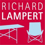RL_web_logo_neu