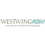westwing_now